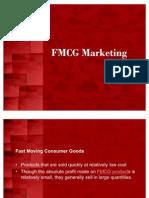 FMCGMkting
