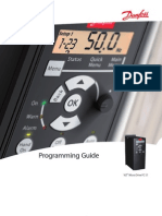 FC-51 Programming Guide