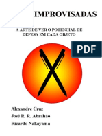 armas_improvisadas_sotai---j_r_r_abrahao_&_ricardo_nakayama_&_alexandre_cruz