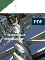 broschuere_tiefe_geothermie