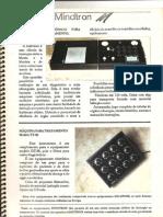 catalogo_mindtron_de_engenhos_radionicos_e_edf---j_r_r_abrahao