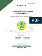 makalah-jarkom-_tcp-iposi_