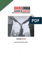 correinha_o_cacador_de_bandidos---astorige_correa_editor_j_r_r_abrahao