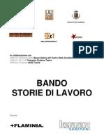 Bando Storie Di Lavoro_con Loghi_sponsor