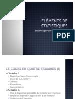 Eléments_de_statistiques