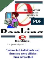 E-Banking1