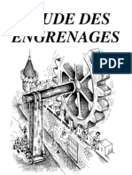 cours engrenage