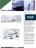 [Architecture eBook] Peter Zumthor - Thermal Bath Vals