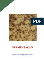 fermentacao_-_estacao_experimental_de_urussanga---jack_eliseu_crispim_&_valmor_bandiera_&_dagmar_