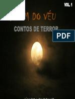 ALÉM_DO_VÉU