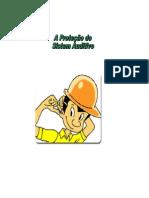 protecao-cartilha