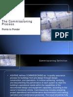 CommissioningProcess3-19-07