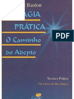 magia_pratica---franz_bardon-prefacio_j_r_r_abrahao