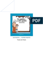 21265375-Un-Pasito-y-Otro-Pasito[1]