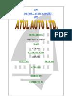 Atul Auto Limited-2