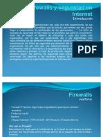 diapositivias