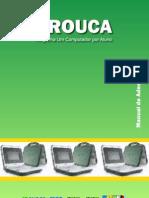 Manual Adesao Prouca