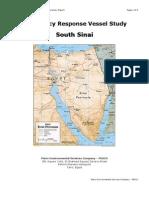 Aqaba Paper - With Signaturesl