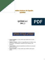 QI LigQuimica UFS2011_1