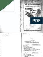 manual_do_recruta---editor_j_r_r_abrahao
