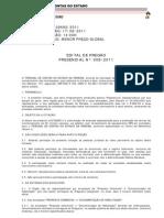 EDITAL DE PREGÃO PRESENCIAL 008-2011- GPS1.pdf