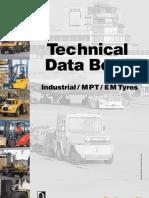 Katalog techniczny