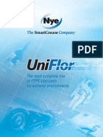 Uniflor Brochure English72
