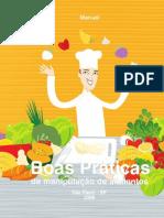 Manual Alimentos Seguros 1255033506