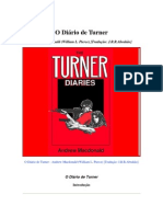 o_diario_de_turner---andrew_macdonald---traducao_j_r_r_abrahao-editor