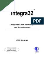UserManualIntegra32-4.1