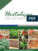 cartilha_hortalicas