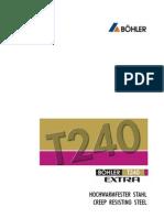 T240DE_neu