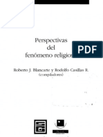Racionalidad y Mito - Manuel Canto Chac