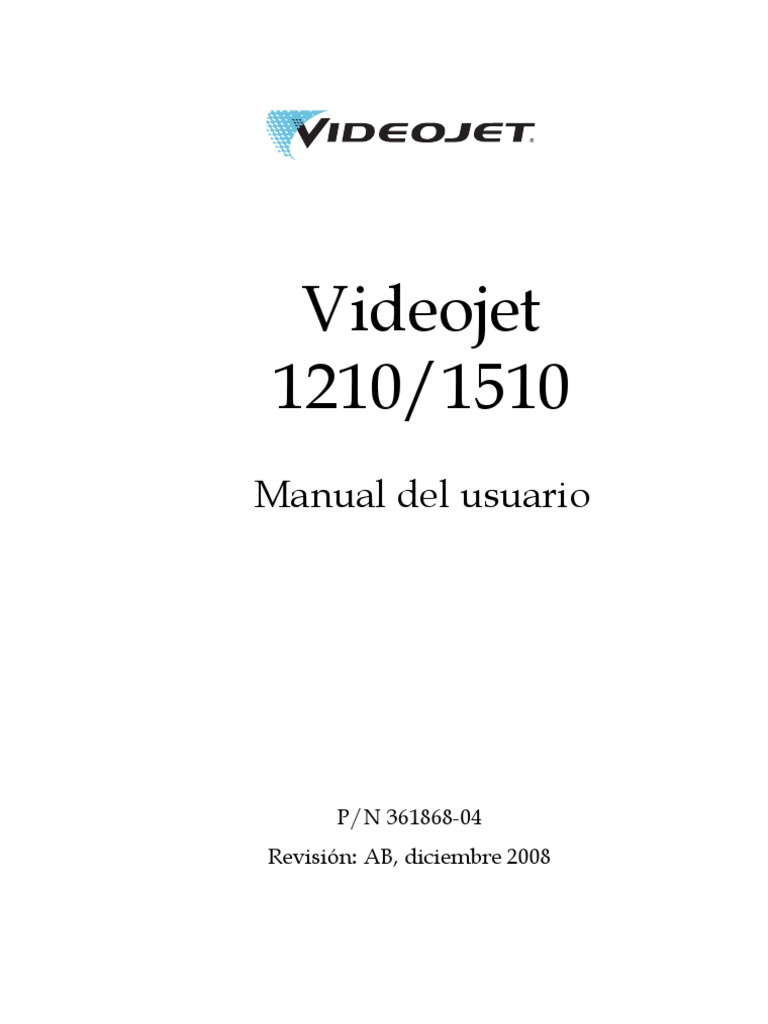 ... Array - videojet excel 2000 manual espa ol boolsub rh boolsub weebly com