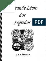 o_grande_livro_dos_segredos---j_r_r_abrahao