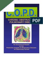 COPD Elem English 01