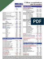 cie200904.pdf