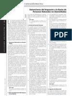 Retenciones Imp Renta PN No Domiciliadas[1]