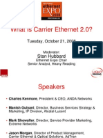 EENY08_What is Carrier Ethernet 2.0