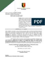 10035_10_Citacao_Postal_rfernandes_AC2-TC.pdf