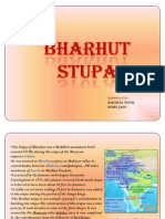 Bharhut Final