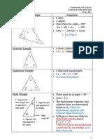 Trigonometry Part 1 (Basic) vF