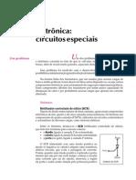 09. Eletrônica circuitos especiais