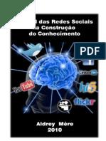 O papel das Redes sociais na construção do conhecimento