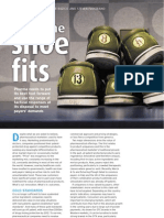 PME if the Shoe Fits Article Jan 2010