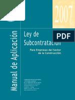 Manual+de+Aplicacion+Ley+de+Subcontratacion