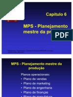 Cap 06 MPS to Mestre de Producao (1)