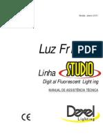 pr-LuzFria