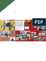 brochures_131_20111201135435