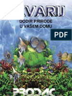 Akvarij_-_Dodir_prirode_u_vasem_domu